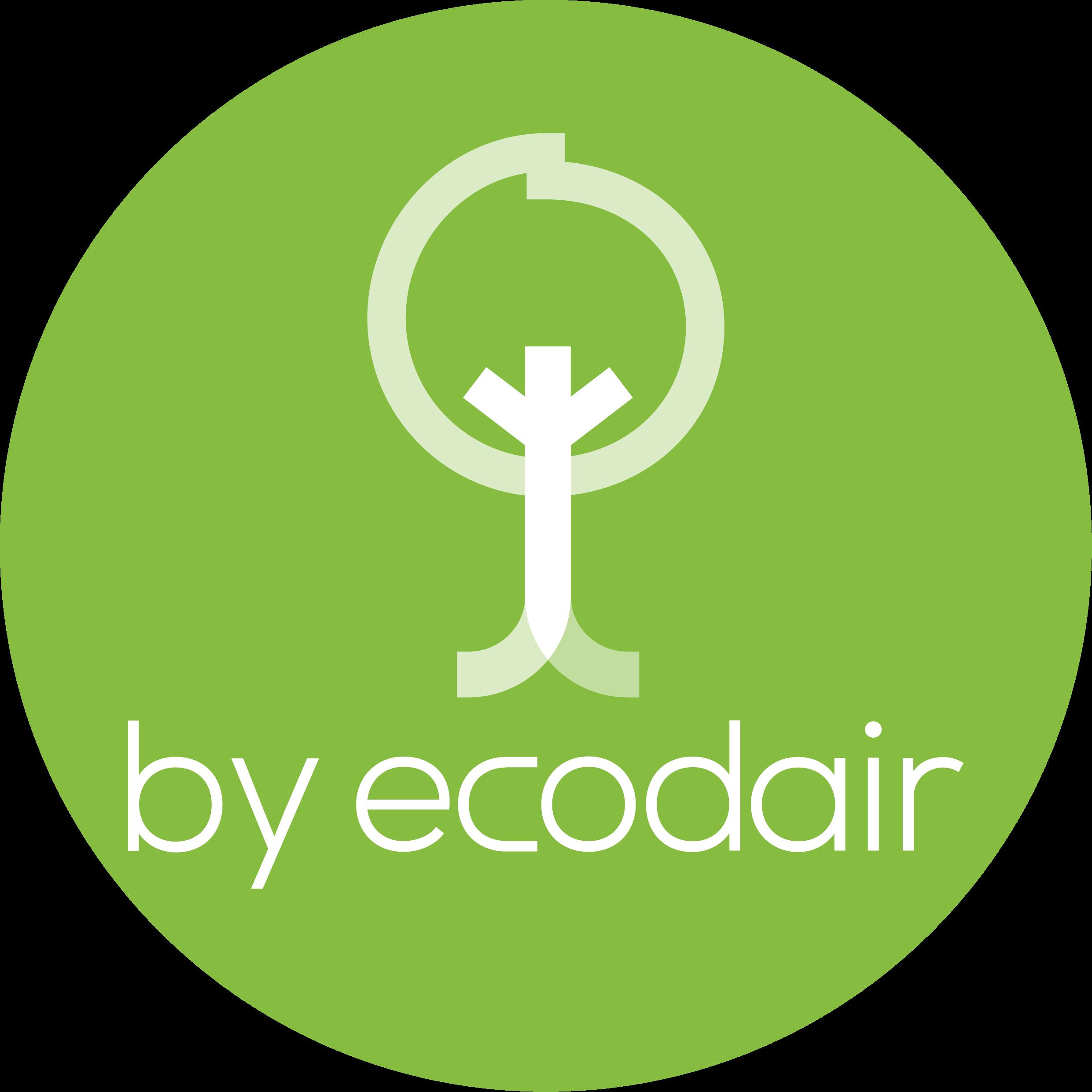 Ecodair-Label-HD-Vert-reserve-2